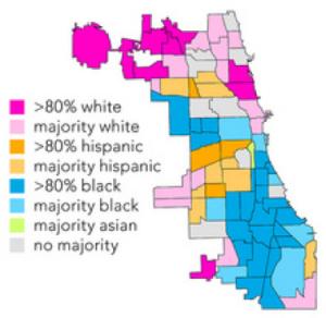 chicago-racial-demographics-map_1394572