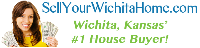 sell-your-wichita-kanas-home-for-fast-cash-logo